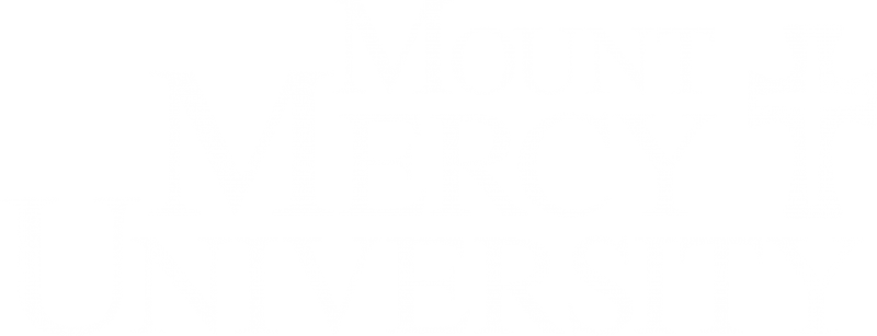 Mount Mercy University, Busse Library
